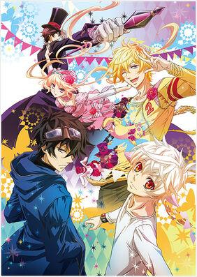 590537-karneval anime