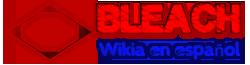 Wiki Bleach