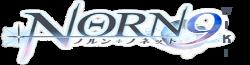 Wiki Norn9