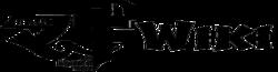 Wiki Magi