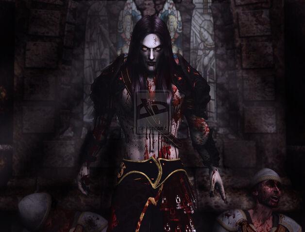 File:Moody insane bloodbath by seedydeedee-d3fcywt.jpg