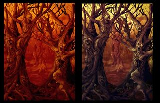 Color comps1 suicide forest