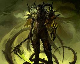 Dark-warrior-1 zps201c8754