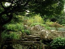Hever-castle-garden-path-jeffrey-peterson
