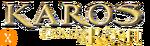 Karos Rosh (Axeso5)
