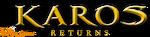 Karos Returns (PlayRedfox)