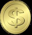 Dollar-25-