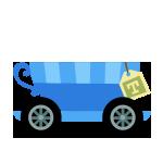Shop-1500656087