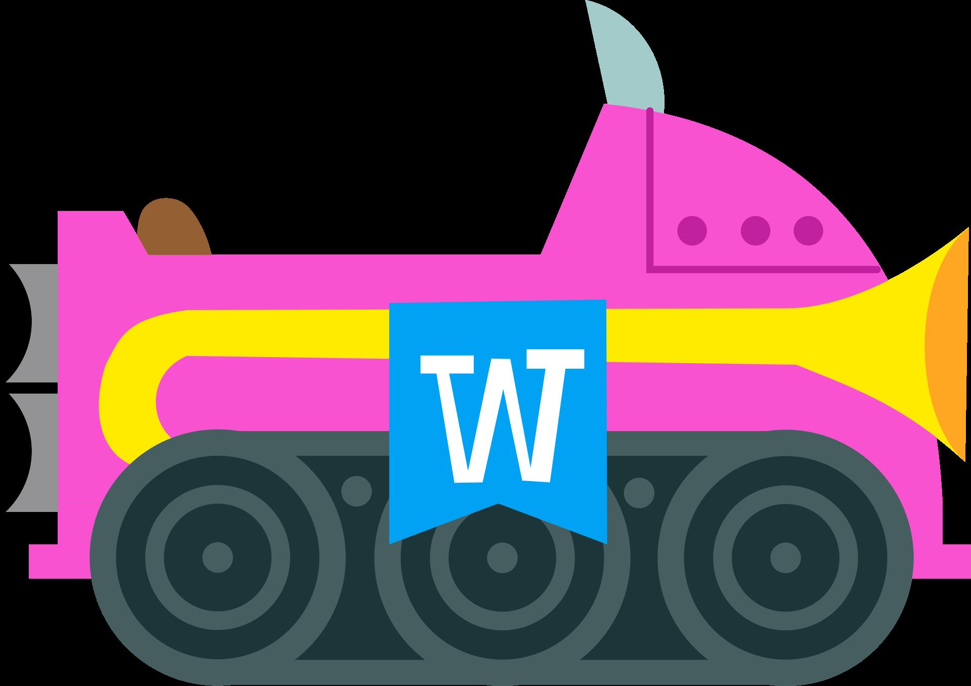 Princess Wonderful Kart Kingdom Wikia Fandom Powered By Wikia