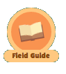 Fieldguide
