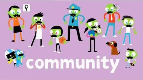 PBS Kids Word of the Week - Community (2017)-0
