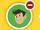 Chris Kratt (Bit)