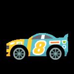 Racer kk