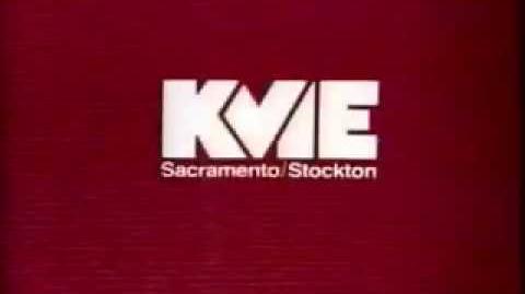 KVIE Logo (1980)