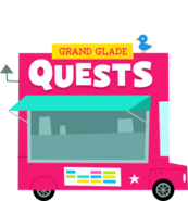 Ggquests