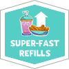 Shop-1501688814