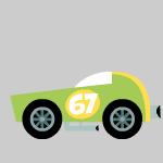IMG 5198