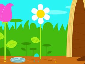 02 Bug Garden
