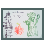 Newyorkcityposter