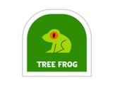 Tree Frog (Gadget)