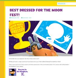 Screenshot-2018-1-18 Best Dressed for the Moon Fest Blog Kart Kingdom PBS KIDS