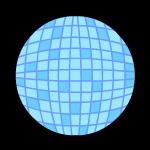 Discowheels