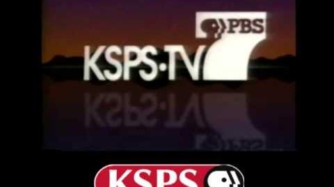 The Updated PBS Logos and Idents as of 2013!-0