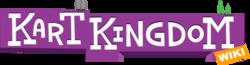 Kart Kingdom Wikia