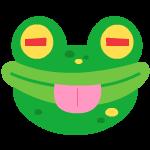 Redeyedtreefrog