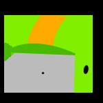 IMG 4762