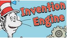 Invention Engine