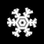 Snowflakesmall2