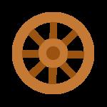Lightwoodenwheels