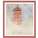 Chinaposter