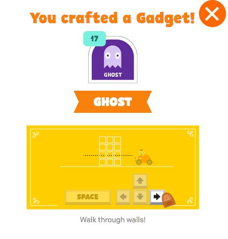 Ghost Gadget Kart Kingdom Wikia Fandom Powered By Wikia