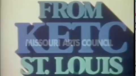 KETC Airtime Funding (1980)