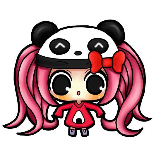 02a10f56905a708f4e4b049c26dc6f43--anime-panda-anime-chibi
