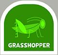 Shop-1500476041