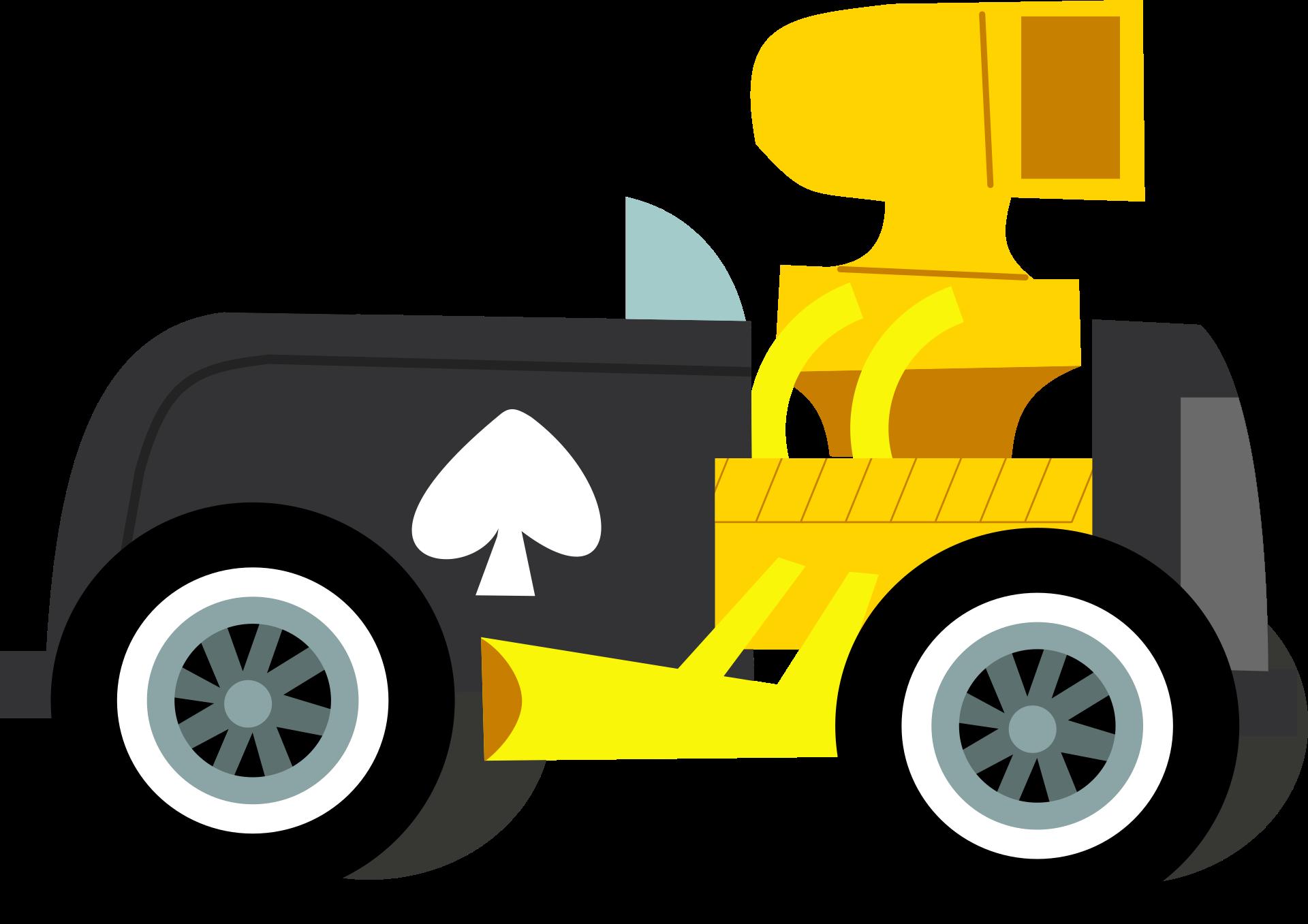Ace Kart Kingdom Wikia Fandom Powered By Wikia