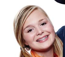 Savannah Fitzgerald