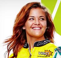 Sasha Brun-Wibaux
