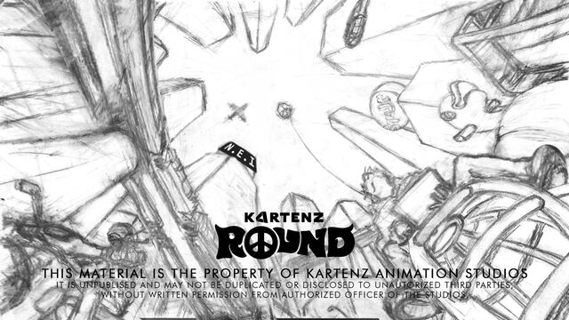 File:Kartenz Location Concept Art Neo East Indies.jpg