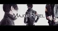 Major Rebel June 2015 Berydw