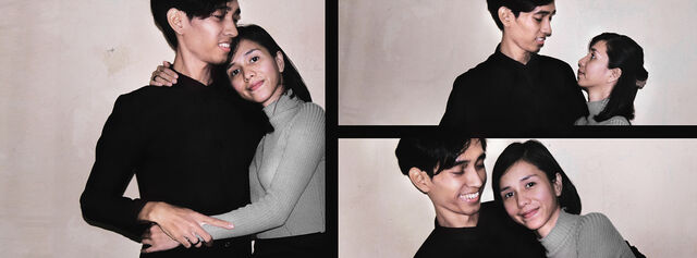 File:Akbar de Wighar and Chika Riznia Collage Wiki.jpg