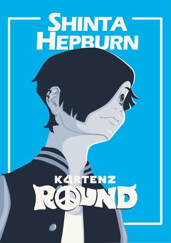 File:Kartenz Round Shinta Hepburn Poster.png