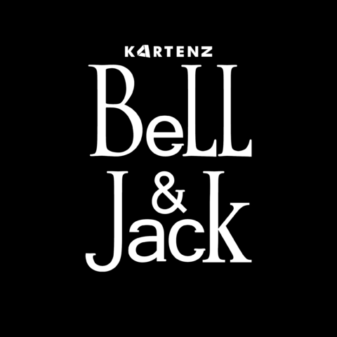 File:Kartenz Bell and Jack Logo .png