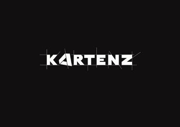 Kartenz Company Profile Logo