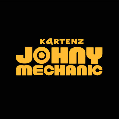 File:Kartenz Johny Mechanic LOGO.jpg
