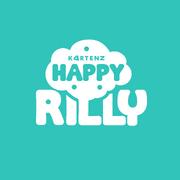 Kartenz Happy Rilly Logo