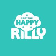 Happy Rilly
